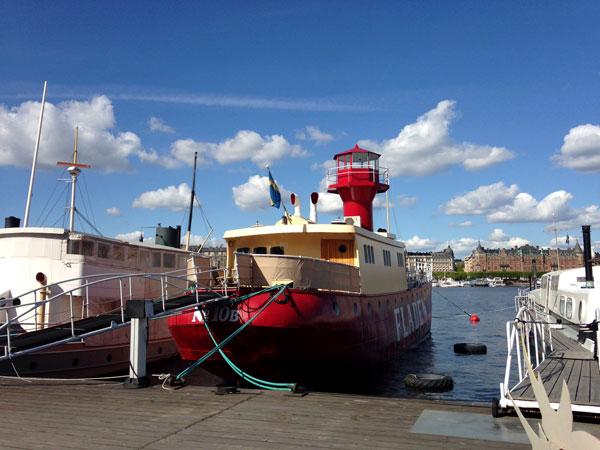 sis_2014_boat_net