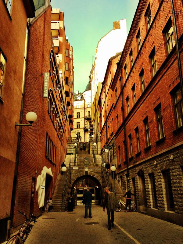 sis_2014_stairs_net